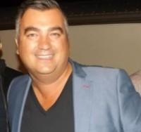 George Mavrocordatos