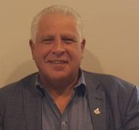 George Shenouda